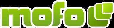 mofo logo